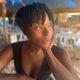 Unathi Nkayi