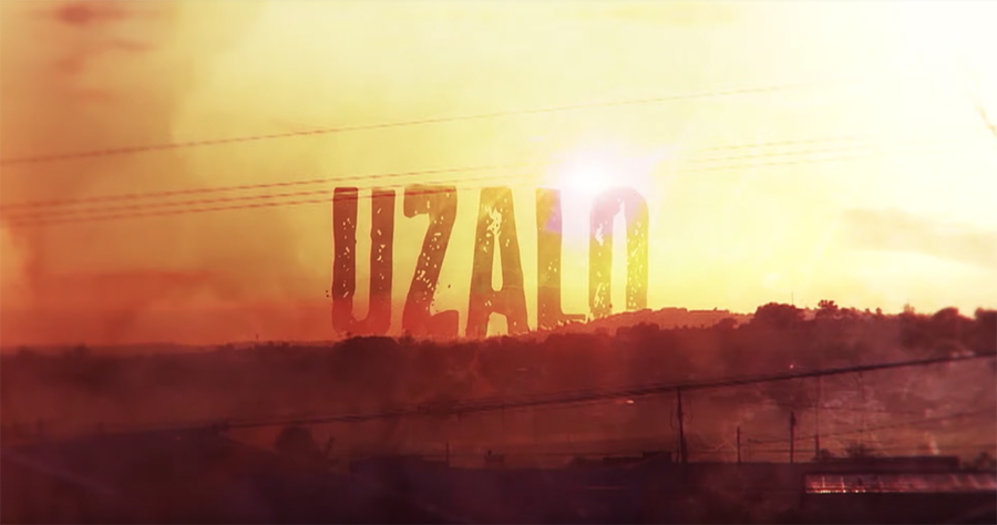 Uzalo shares behind-the-scenes visuals of season finale
