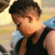 Zodwa Wabantu stripped of Feather Award, following offensive comments