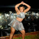Zodwa Wabantu Uncensored: Viewers commend Zodwa for rising above the controversy