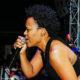 Zodwa Wabantu celebrates successful appearance in eSwatini