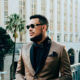 AKA reflects on the demise of his friendships with Nigerian artists since the Burna Boy debacle