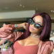 Bonang Matheba questions the MTV Base Hottest MCs list