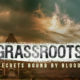 Grassroots: Series premiere receives rave reviews