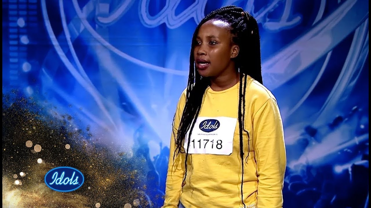 Idols SA: Judges have viewers in hysterics at the Cape Town leg of the auditions