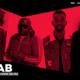 DJ Maphorisa and DJ Tira headline BudX Lab Experience