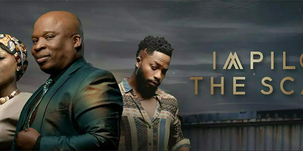 Impilo: The Scam: Mnqobi and Tebza's friendship is put through the ultimate test
