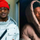 Nasty C and Emtee confirm upcoming collaboration