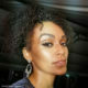 Pearl Thusi reveals the harsh realities of being a freelancer in the entertainment industry