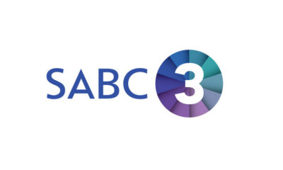 SABC 3 Timeslot Changes for August