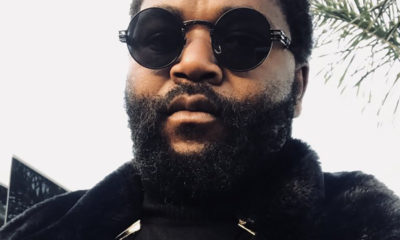 Sjava confirms dress code for the Durban edition of A Night With Sjava