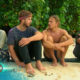 Survivor SA: Viewers' opinion of Rob changes from admiration to frustration