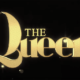 Harriet lets Brutus and Shaka take the fall in the latest episode of The Queen