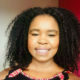 Zahara to perform at 2019 Rocking The Daisies festival