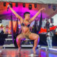 Zodwa Wabantu celebrates being Google's most searched South African personality