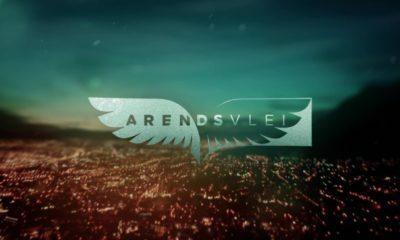 KykNET confirms season two of Arendsvlei