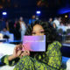 Being Bonang: Bonang Global Social Awards