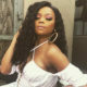 "Bonang Matheba on dating: ""You have to be a very kind man"""