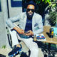 DJ Sbu 's MoFaya expands offering by launching MoFaya Gear