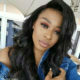DJ Zinhle celebrates her Umlilo lyrics being quoted during a church sermon