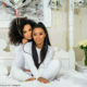 "DJ Zinhle dismisses claims that her and Pearl Thusi's friendship was founded on a ""common enemy"""