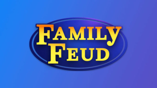 Steve Harvey announces South African edition of Family Feud