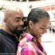 Ferguson Films releases formal statement addressing allegations made by Vatiswa Ndara