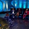 Idols SA: The judges choose the Top 16