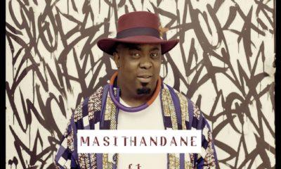 Kabomo – Masithandane ft Sjava x Unathi