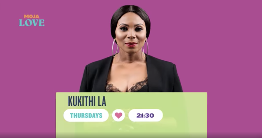 Kukithi La: Priscilla attempts to reclaim her late father's assets from her stepmother