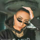 Nadia Nakai thanks Gigi Lamayne's endorsement to win SAHHA's Best Female Rapper award