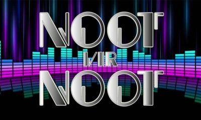 Noot Vir Noot: Viewers praise the new format of the show