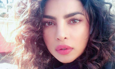 Social media users continue to criticise Priyanka Chopra for her comments at Beautycon