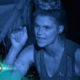 Survivor SA: Jacques burns his bridges with the rest of the tribe