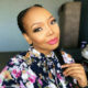 Thembisa Mdoda to appear on Let's Eat With Siphokazi