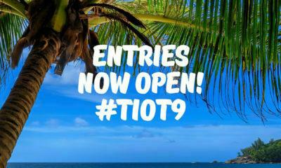 Tropika Island of Treasure Curaçao open auditions for season nine