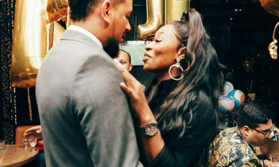 DJ Zinhle's silence on AKA's birthday sparks conversation, following their recent split