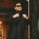 AKA thanks social media users for their support following death threats against him