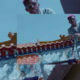 Audiomarc - Catch It ft Tellaman x Nasty C