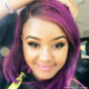 Babes Wodumo's allegedly hacked Twitter account shares a contact number to reach her on