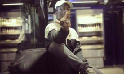 Social media users celebrate Emtee's departure from Ambitiouz Entertainment