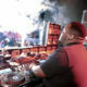 Heavy K - Ndenze Ntoni ft Ntombi Music x Cassper Nyovest