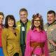 KykNET announces Ouboet En Wors spin-off, Huis Lelieveld