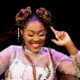 Lady Zamar denies claims by Twitter user about current state of her relationship with Sjava