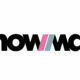 Lockdown season five to premiere on Showmax