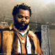 Sjava expresses gratitude that his mother and grandmother are alive to witness his success