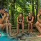 Survivor SA: Contestants plan to overthrow Danté