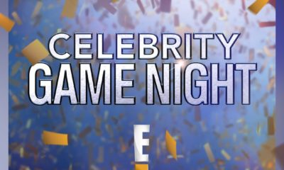 Maps Maponyane and Minnie Dlamini Jones to appear on Celebrity Game Night