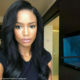 Ayanda Thabethe shares second episode of Make-up In The Cities Africa