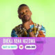 Moja Love TV premieres new comedy prank show, Bheka Mina Ngedwa